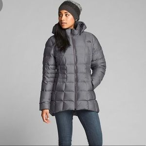 The North Face Transit 2 Jacket